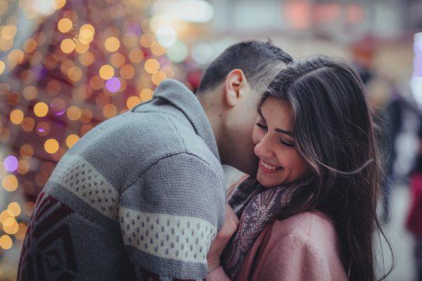 romantic valentines proposal