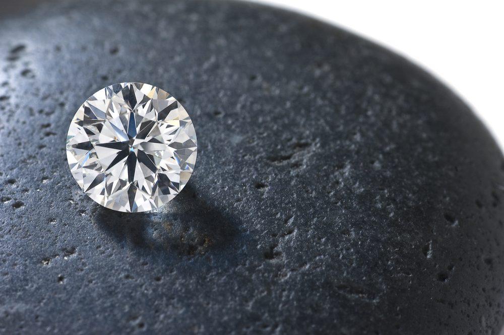 round diamond2