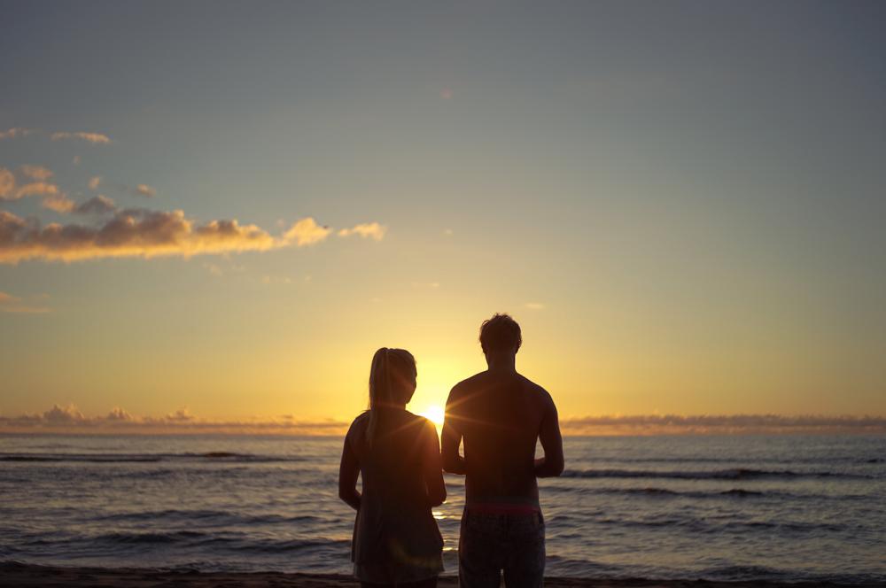 romantic honeymoon locations