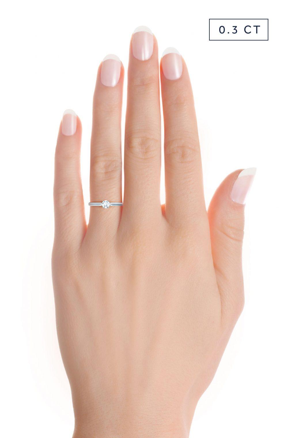 0.3ct-diamond-on-hand-1-1