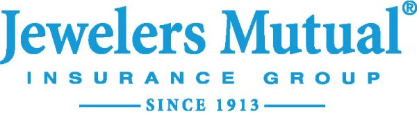 JM 1913 GROUP Logo Blue copy