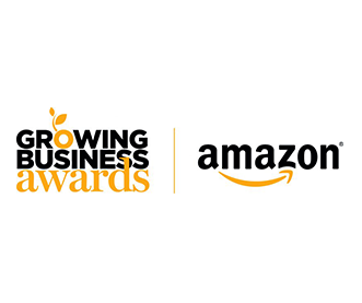 amazon-growing-business-awards2