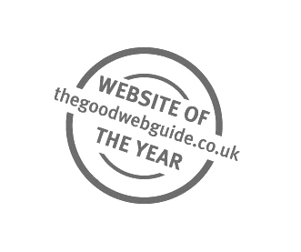 good-web-guide-website-of-the-year