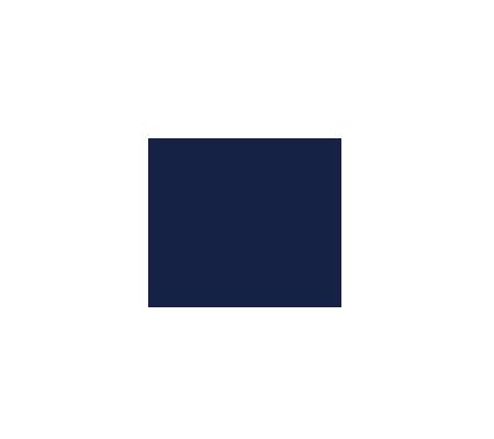 hexagon-cut-icon