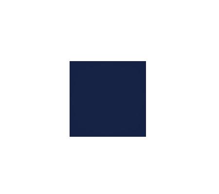 old-mine-cut-icon
