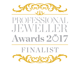 professional jeweller awards 2017