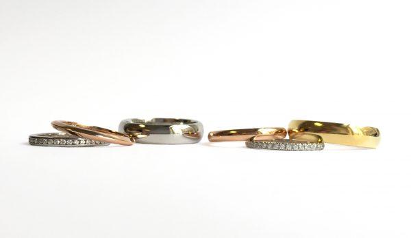 ring-metals