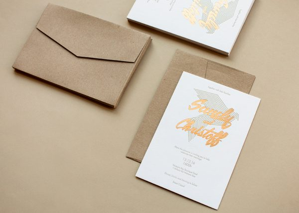 paperlust wedding invitations