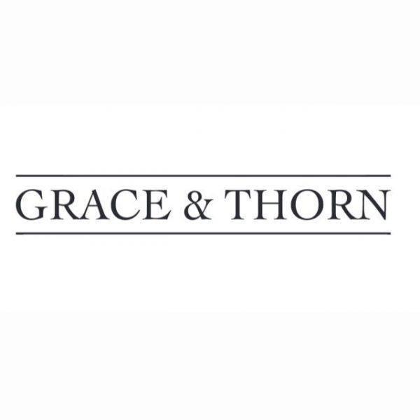 grace & thorn