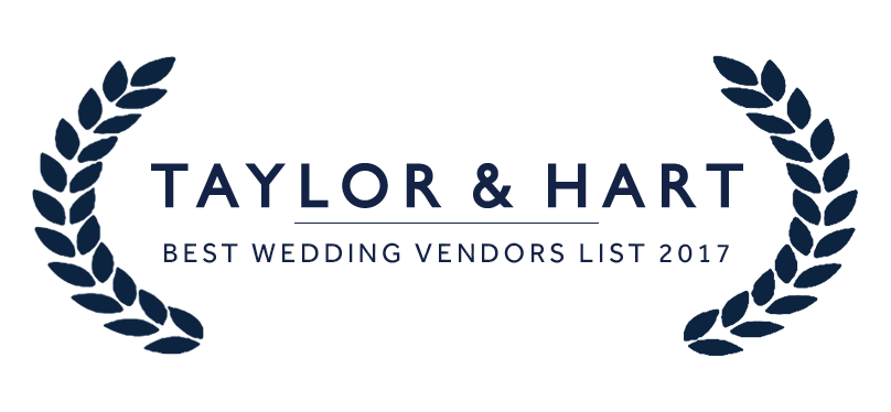 th best wedding vendors badge2