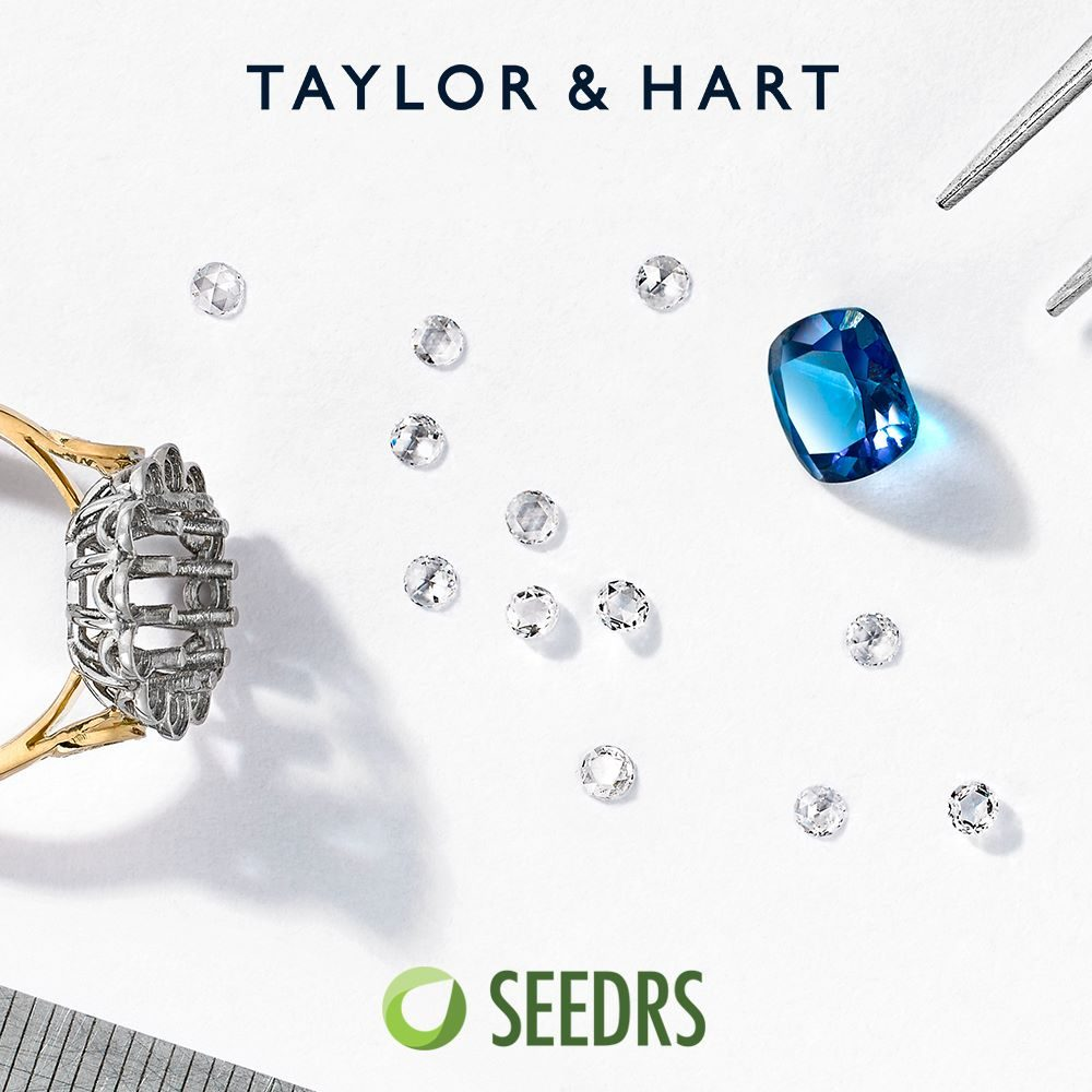t&h seedrs