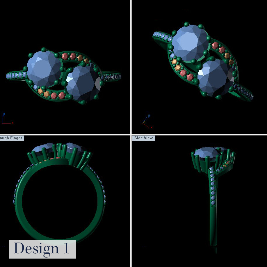 sm design 1