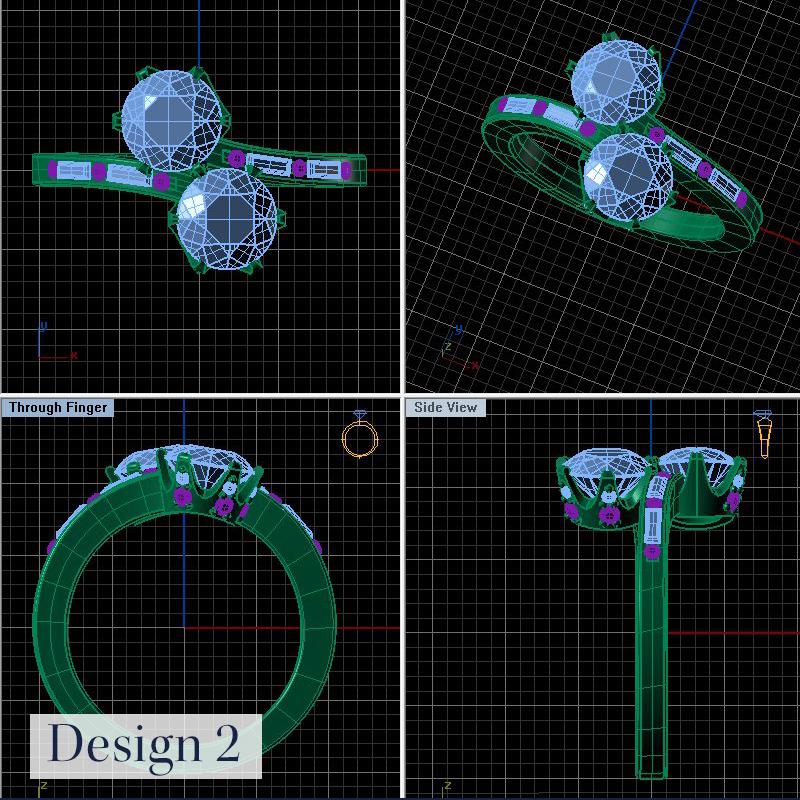 sm design 2