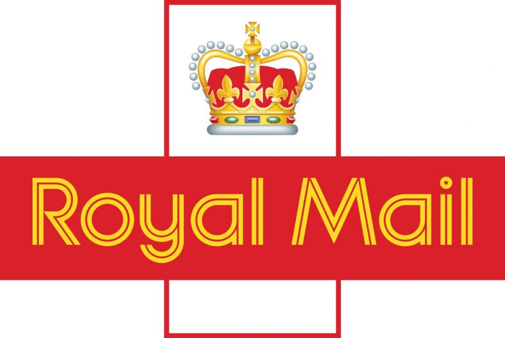 Royal Mail Logo Colour_English_positive