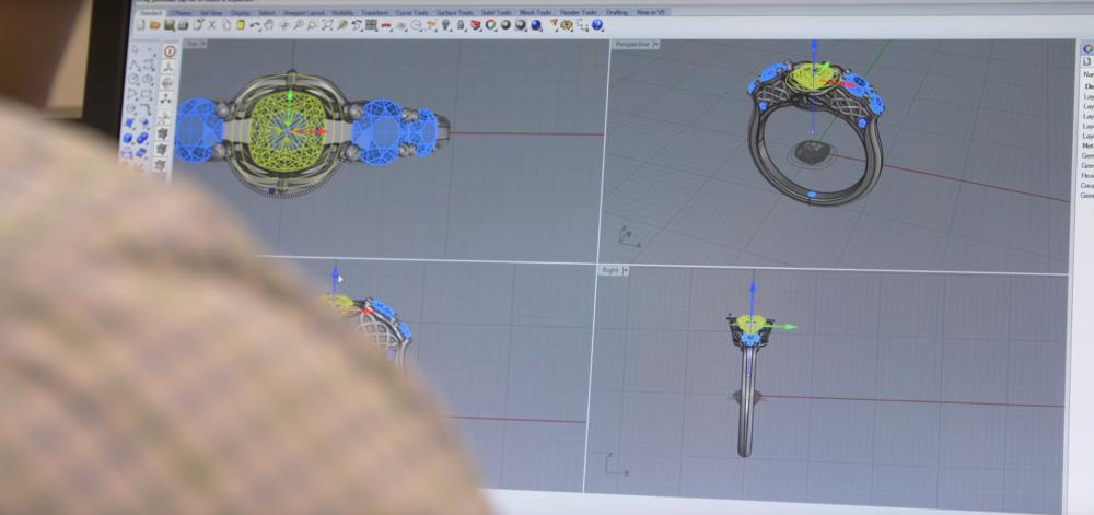 3D CAD (1)