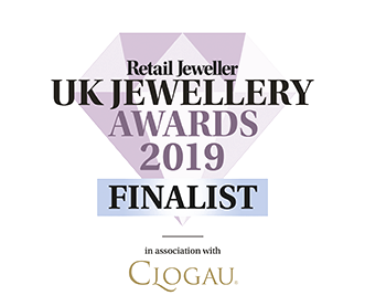 retail jeweller awards