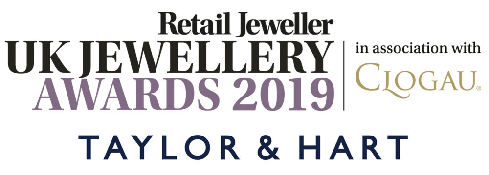 retail jeweller uk jewellery awards 2019(2)