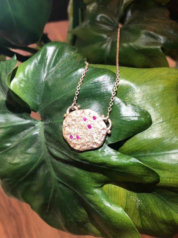 rachael taylor jewellery mavericks