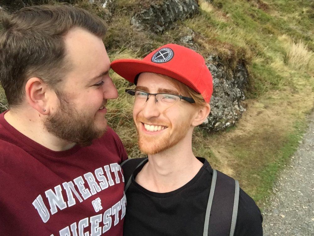 Taylor & Hart, Customer love stories, happy customers