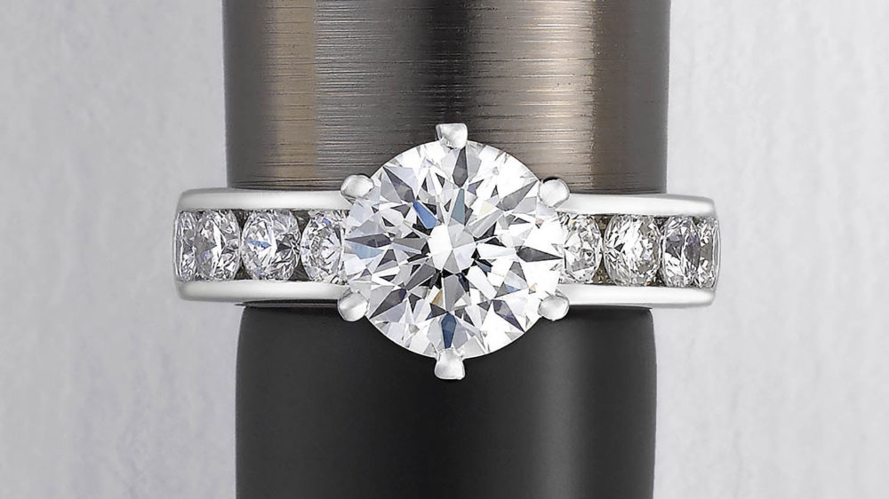 engagement ring category2