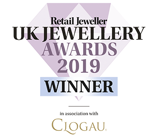 retail-jeweller-awards copy