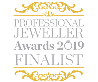 retail-jeweller-awards-copypj