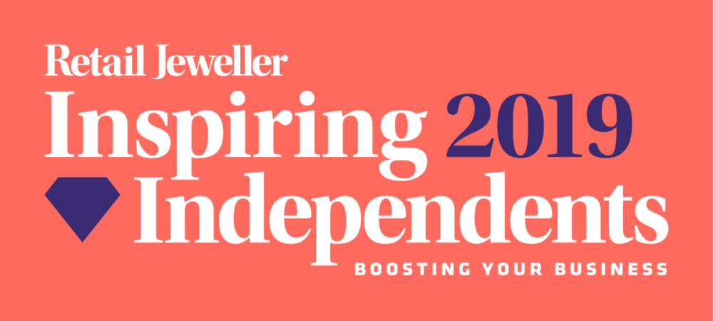 retail jeweller inspiring independents 2019