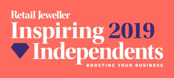 retail jeweller inspiring independents 2019