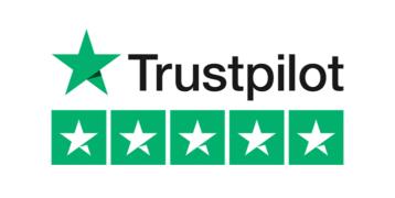 TP five stars