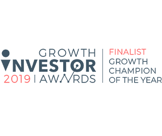growth investor awards 2019