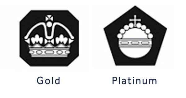 traditional-fineness-symbol2