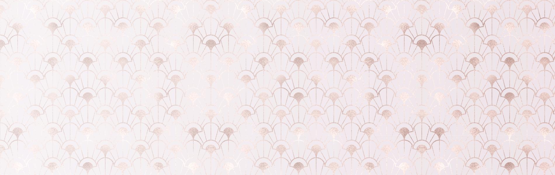 art-nouveau-pattern